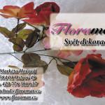 floramar06web